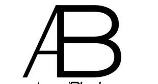 ABLevel-Black