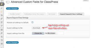 Advanced-Custom-Fields-for-Appthemes-ClassiPress-1