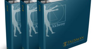 Alchemy-Consulting-and-Deal-Making-Masterclass