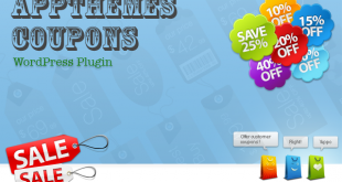 AppThemes-Coupons-v1.0.3