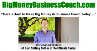 Big-Money-Business-Coach