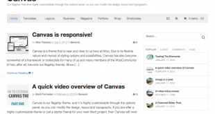 Canvas-Homepage-958x6952