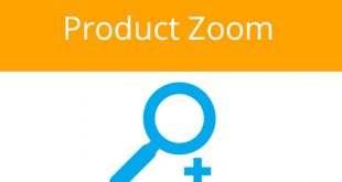 Dokan-Add-ons-Product-Zoomer1