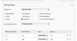 Download-WooCommerce-Dynamic-Pricing4
