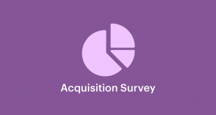 Easy-Digital-Downloads-Acquisition-Survey-1