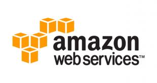 Easy-Digital-Downloads-Amazon-S3