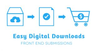 Easy-Digital-Downloads-Frontend-Submissions-1
