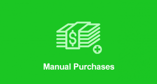 Easy-Digital-Downloads-Manual-Purchases-2