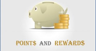 Easy-Digital-Downloads-Points-and-Rewards-1