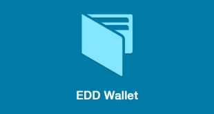 Easy-Digital-Downloads-Wallet-1