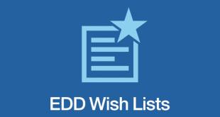 Easy-Digital-Downloads-Wish-Lists-1