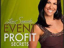 Event-Profit-Secrets