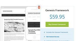 Genesis-Framework1