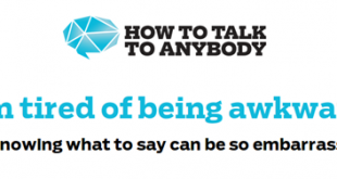 How-to-Talk-to-Anybody