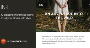 Ink-A-WordPress-Blogging-theme-to-tell-Stories2