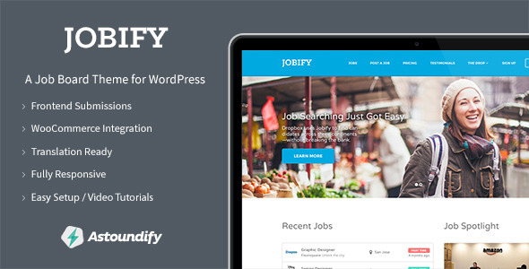 Jobify-WordPress-Job-Board-Theme1