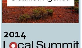 Local-Marketer-Summit