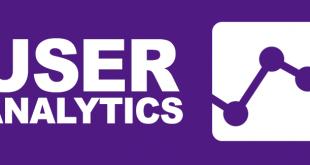 Ninja-Forms-User-Analytics1