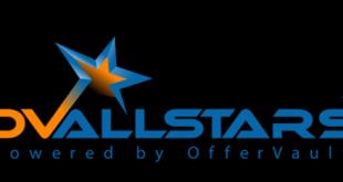OV-Allstars-CPA