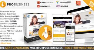 PRO-Business-v1.9.3-Responsive-Multi-Purpose-Theme