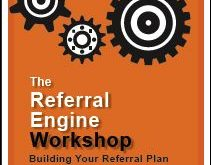 Referral-Engine-Pro-Self-Guided-Course-1