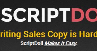 ScriptDoll-Million-Dollar-Sales