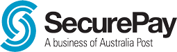 SecurePay-A-business-of-Australia-Post-Biller-and-eCommerce-Payment-Gateway