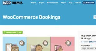 WooCommerce-Bookings1