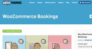 WooCommerce-Bookings9