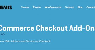 WooCommerce-Checkout-Add-Ons2