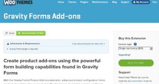 WooCommerce-Gravity-Forms-Add-ons1