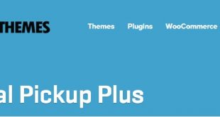WooCommerce-Local-Pickup-Plus1