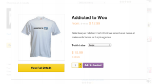 WooCommerce-Quick-View-Extension-Download