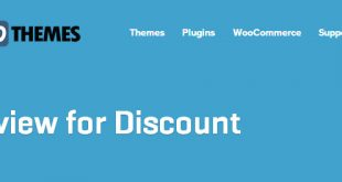 WooCommerce-Review-for-Discount1