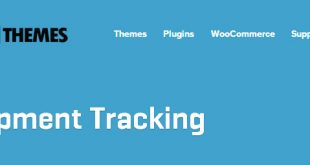 WooCommerce-Shipment-Tracking