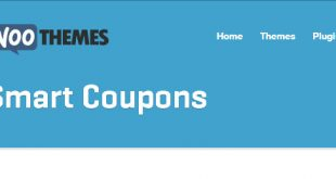 WooCommerce-Smart-Coupons-Extension