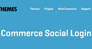 WooCommerce-Social-Login