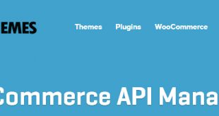 Woocommerce-API-Manager1