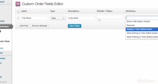 Woocommerce-Admin-Custom-Order-Fields1