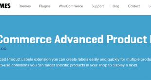 Woocommerce-Advanced-Product-Labels1