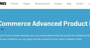 Woocommerce-Advanced-Product-Labels1