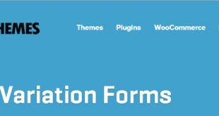 Woocommerce-Bulk-Variation-Forms