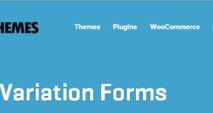Woocommerce-Bulk-Variation-Forms1