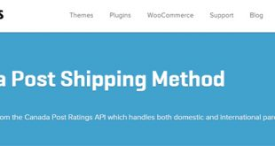 Woocommerce-Canada-Post-Shipping-Method1