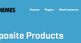 Woocommerce-Composite-Products4