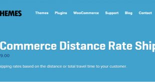 Woocommerce-Distance-Rate-Shipping-1