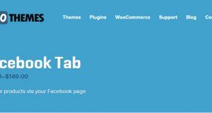 Woocommerce-Facebook-Tab11