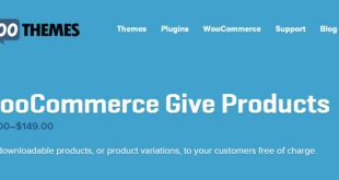 Woocommerce-Give-Products1