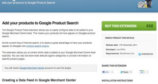 Woocommerce-Google-Product-Feed1