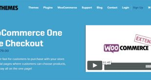 Woocommerce-One-Page-Checkout2